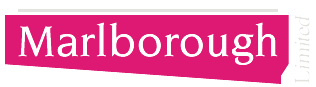 Marlborough Limited Logo