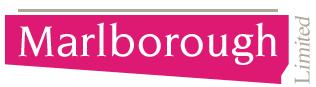 Marlborough Limited Logo
